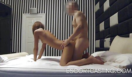 بلوند عکسهایسکسی جدید سکسی شکل های شیک و جذاب خود را به همه نشان می دهد