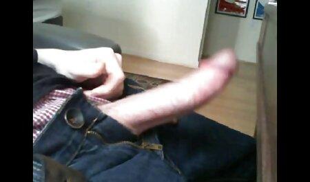Big Dick Guy Rams Redhead Beast Anal داستان سکسی با تصویر