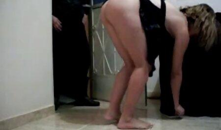 MILF را در عکس سکس با خاله یک نوار دریک کنید