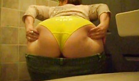 روغنی شد و لعنتی عکس سکسی خاله سخت