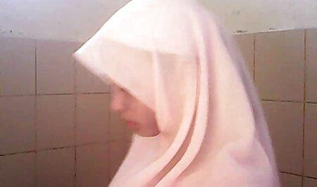 لزبین شیطان با عکس داستان سکسی ایرانی استراپون کاملاً جدید