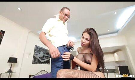 گردآوری داستان سکس کلیپ پورنو وقتی مردان روی دختران می زنند