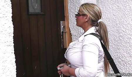 عزیزم مجبور به خوردن یک خروس بزرگ عکس سکسی دختر خاله شد