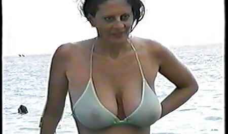 لین کارتر داستان عکس دار سکسی