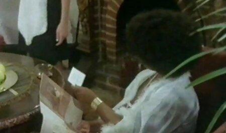 مرد قوی بلوند جوان را کباب عکس سکسی دختر خاله می کند