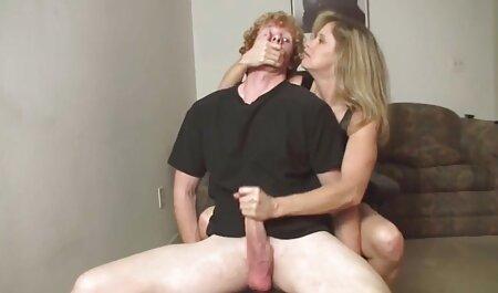 پسر ماهیچه ای عکس سکسی سیاوش دلسوز دختری خارپشت چربی را به خود جلب می کند و از محکم مهبل بودن طاسی او طاس می شود