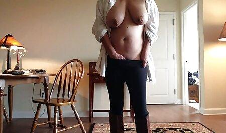 دختر نزدیک ، مقعد را عکس سکسی خاله در وب کم استمناء می کند
