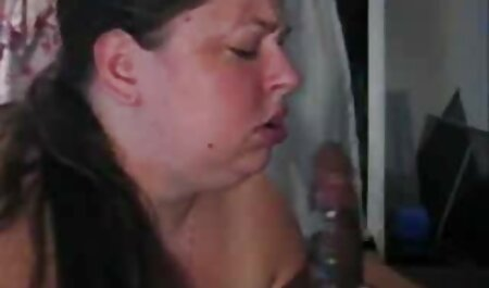 دختر شیرین درخواست تصاویر داستان های سکسی فاک داغ کرد
