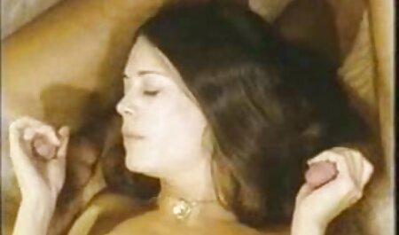 سه زیبایی به داستان سکسی با عکس سکسی طرز وحشتناکی لیسیدند
