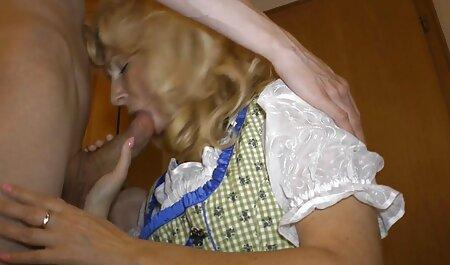 زن و شوهر جوان عشق را سکس داستانی عکس بر روی نیمکت