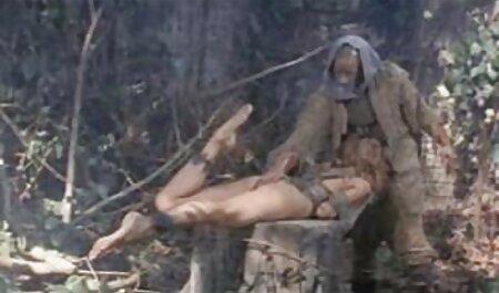 Tanned Shlendra دو دم عکس سکسی خفن باحال را سرو کرد