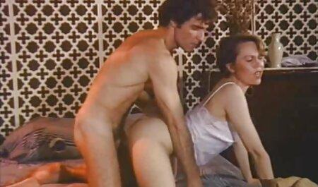 سبزه از دریافت لذت عکس سکسی منو مامانم دریغ نکرد
