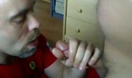دیو شایان ستایش روسیه به بازیگران داستان با عکس سکسی پورنو آمد