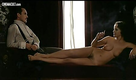 این بلوند زیبا از بهترین عاشقش دیدن تصاویر داستان سکسی کرد