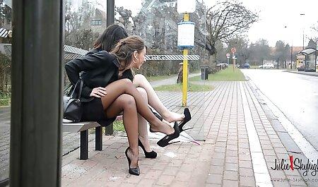دو دوست داستان سکسیshahvani ، فقط کمی لزبین