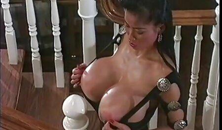 سکس مقعد سخت با عکس سکس با زنم سبزه سوزان