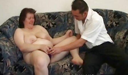 سکس خوب عکس سکسی عمه با زن قزاق