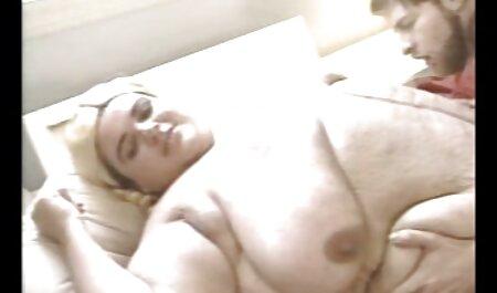 دو دوست عکس سکسی ولما لاتینای شلوغ را به ارگاسم شگفت انگیز رساندند