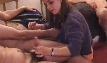 آن مرد دو شلخته ناز را لمس کرد داستان سکسی با تصویر
