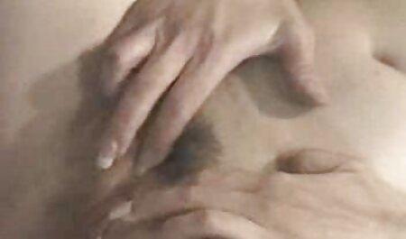 سیاه فیلم سکسیداستان پوستان لباسی را لعنتی سفید