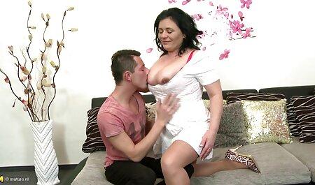 مقعد مقعد در عکس سکس با مادرزن طول رابطه جنسی